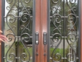 exterior-doors-01