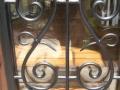 exterior-doors-02