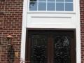 exterior-doors-04