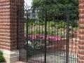 exterior-gates-0292
