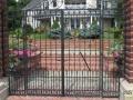 exterior-gates-0293
