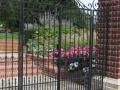 exterior-gates-0294