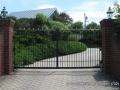 exterior-gates-0306