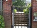 exterior-gates-0307