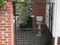 exterior-gates-0309