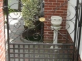 exterior-gates-0310