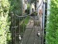 exterior-gates-0364