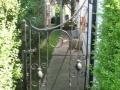 exterior-gates-0365