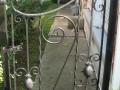 exterior-gates-0366