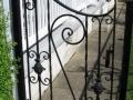 exterior-gates-0368
