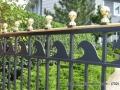 exterior-gates-0396