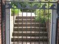 exterior-gates-0397