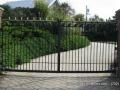 exterior-gates-0398