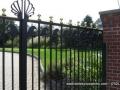 exterior-gates-0399