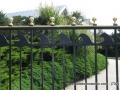 exterior-gates-0400