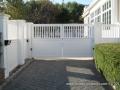 exterior-gates-0440