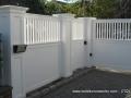 exterior-gates-0441
