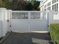 exterior-gates-0442
