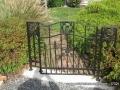 exterior-gates-0464