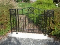 exterior-gates-0465