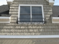 exterior-iron-work-0300