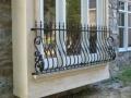 balcony-railing