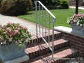 exterior-railings-0272