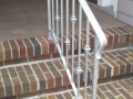exterior-railings-0274