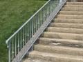 exterior-railings-0296