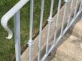 exterior-railings-0297