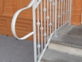 exterior-railings-0298