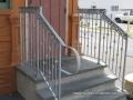 exterior-railings-0299