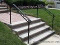 exterior-railings-0311