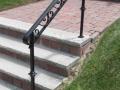 exterior-railings-0312