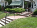exterior-railings-0313