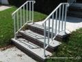 exterior-railings-0323