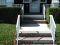 exterior-railings-0324