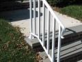 exterior-railings-0325
