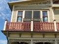 exterior-railings-0339