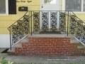 exterior-railings-0341