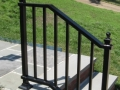 exterior-railings-0343