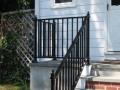exterior-railings-0344