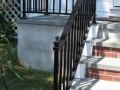 exterior-railings-0345
