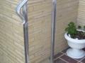 exterior-railings-0346