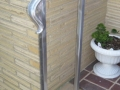 exterior-railings-0348