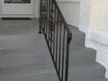 exterior-railings-0350