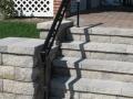 exterior-railings-0351