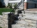 exterior-railings-0352