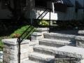 exterior-railings-0353