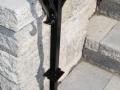 exterior-railings-0354